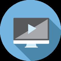 Testimonial and Procedural Videos