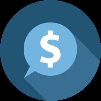 Reimbursement Strategy and Economic Modeling