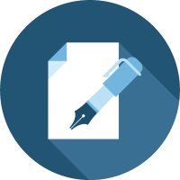 Publication Strategy