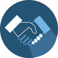 Technology Licensing and Strategic Partnerships