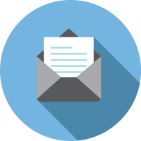 Emailing Marketing Campaigns